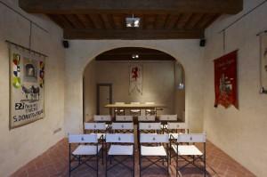Luigi Ulivieri - San Donato in Poggio 001