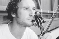 Jörg Winkler - viola