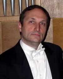 Tiziano Mealli - pianoforte